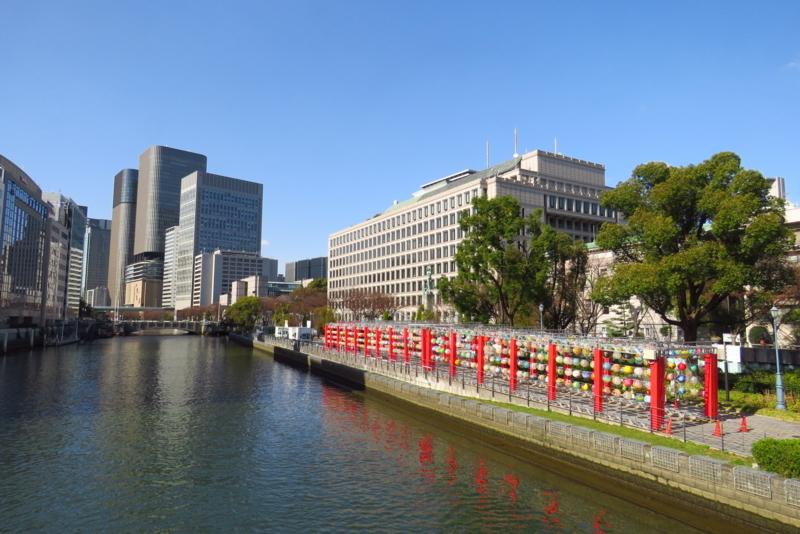 f:id:yujiro-1:20171218054744j:image:w640
