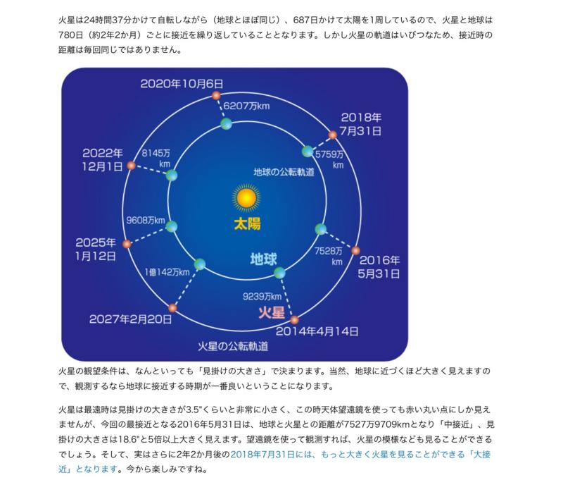 f:id:yujiro-1:20180722053342p:image:w640