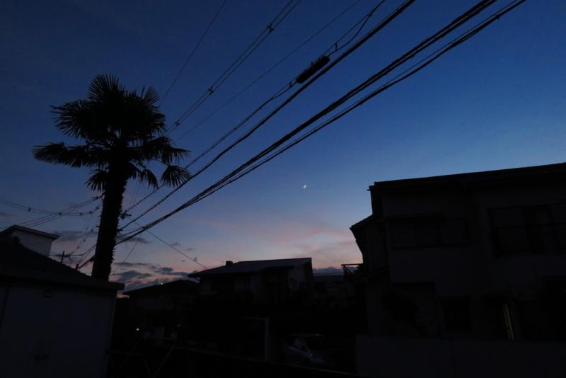 f:id:yujiro-1:20180816053826j:image:w640