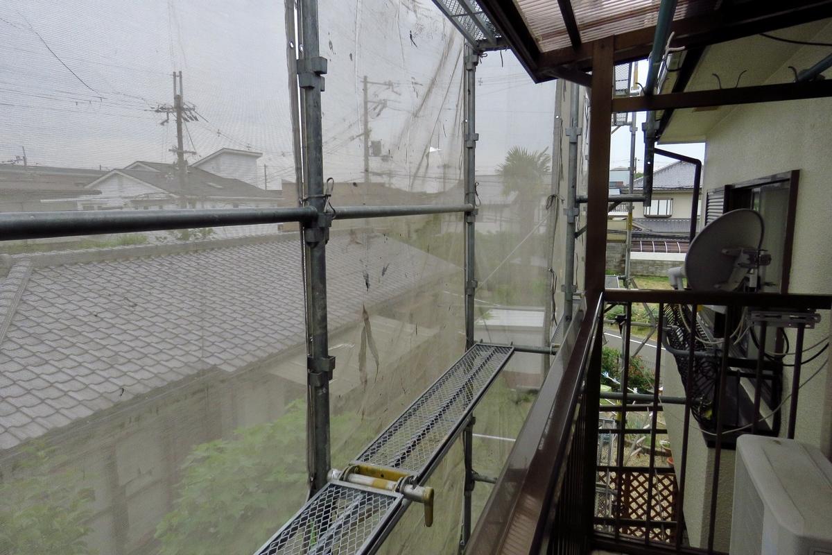f:id:yujiro-1:20190721034344j:plain