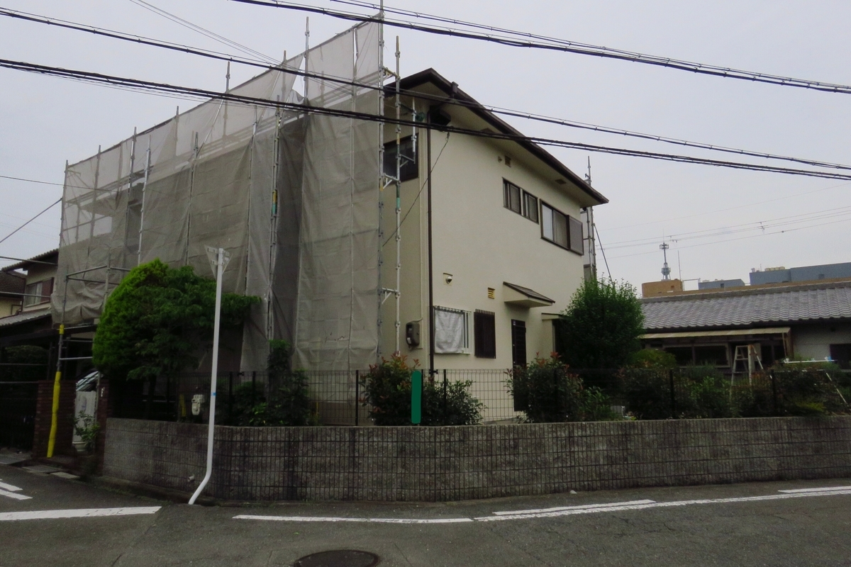 f:id:yujiro-1:20190721035137j:plain