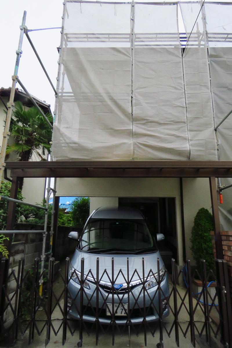 f:id:yujiro-1:20190721040741j:plain