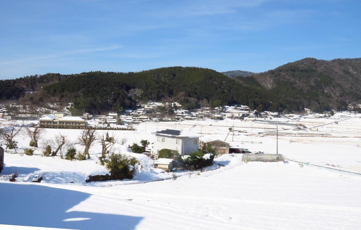 f:id:yujiro-1:20200927052518j:plain