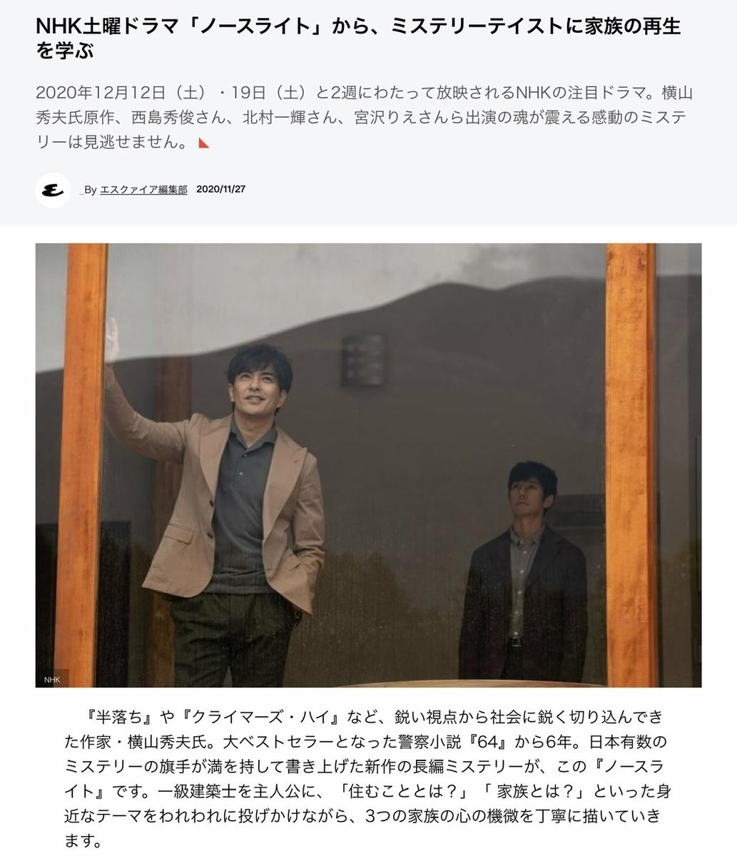 f:id:yujiro-1:20210116053852j:plain