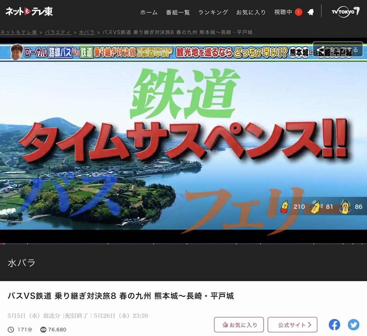 f:id:yujiro-1:20210508052314j:plain