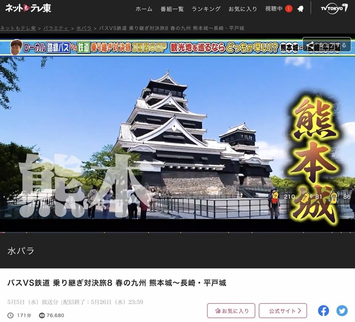 f:id:yujiro-1:20210508052357j:plain