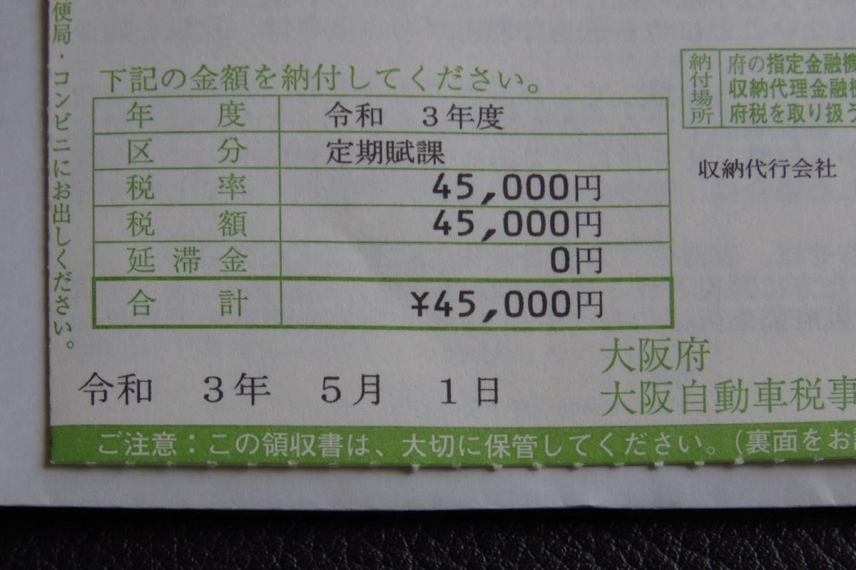 f:id:yujiro-1:20210511050739j:plain
