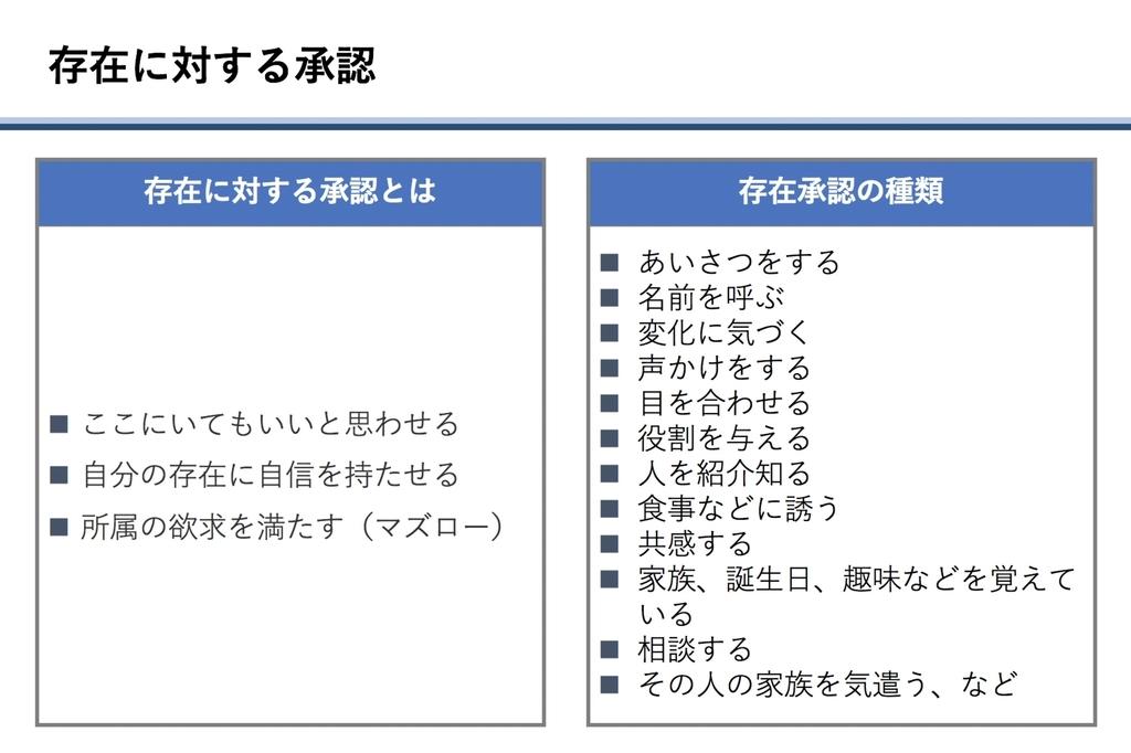 f:id:yujiro-akimoto:20180917100302j:plain