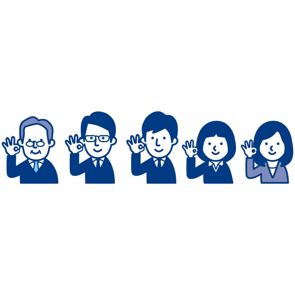 f:id:yujiro0320:20190512010109j:plain