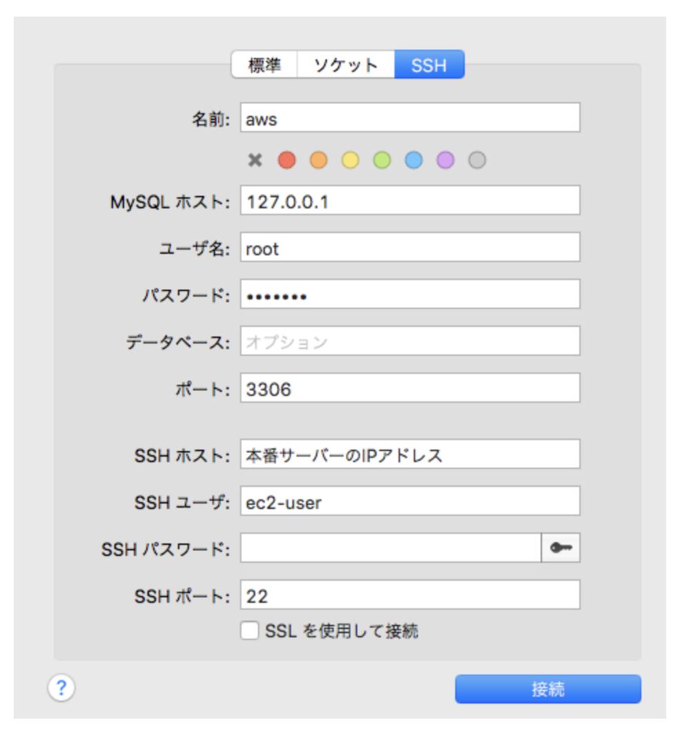 f:id:yujiro0320:20190822232627p:plain