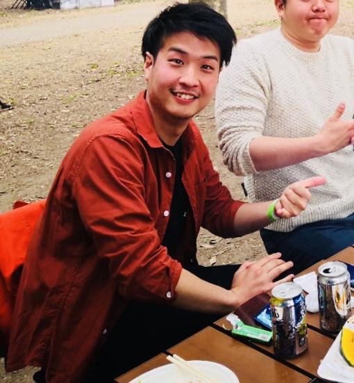 f:id:yujiro0320:20190906201731j:plain