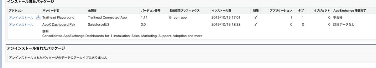 f:id:yujiro0320:20191013183535p:plain