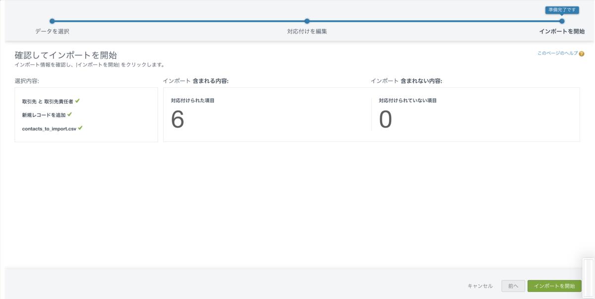 f:id:yujiro0320:20191018192210p:plain