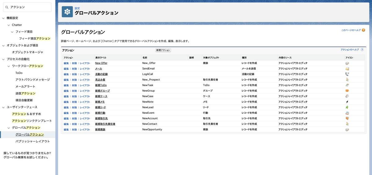 f:id:yujiro0320:20191022175638p:plain