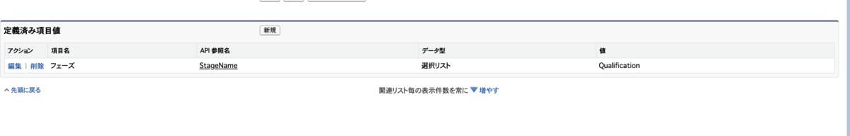 f:id:yujiro0320:20191022175941p:plain