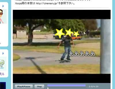 f:id:yujiro3:20080608064846j:image