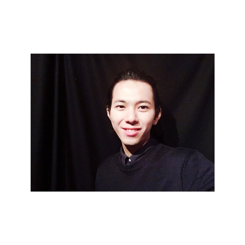 f:id:yujirofficial:20190101135932j:plain