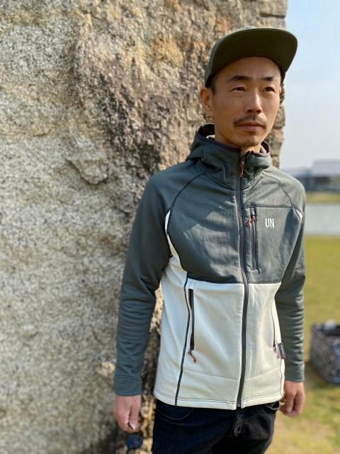 f:id:yujirokondo:20200422003644j:image