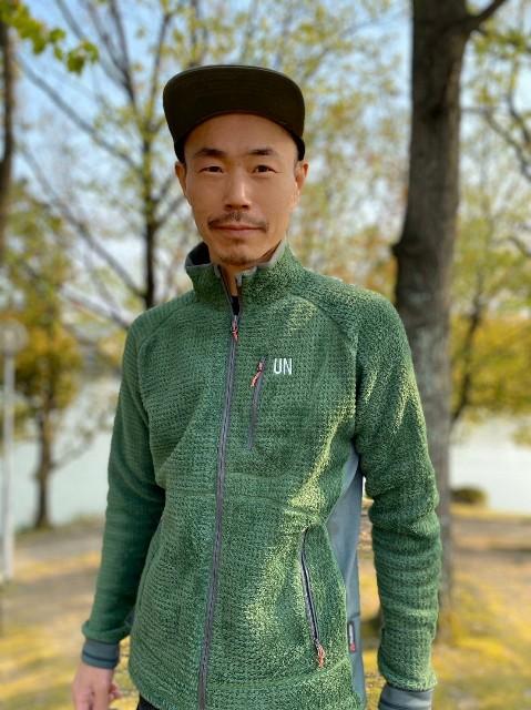 f:id:yujirokondo:20200425022715j:image