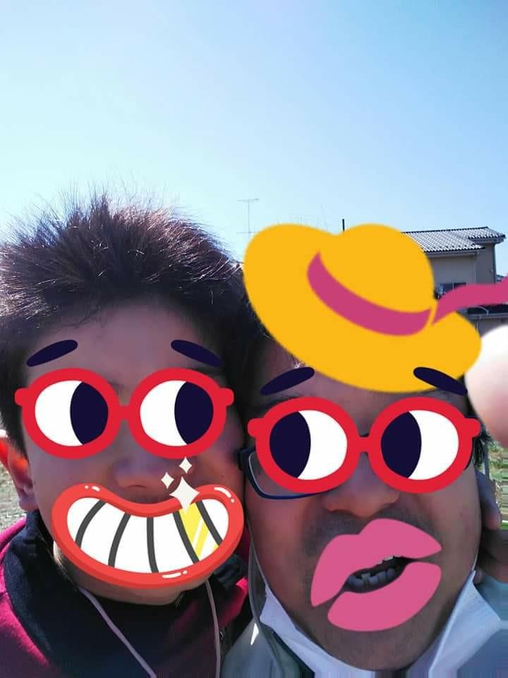 f:id:yujisyuji:20190325143119j:image