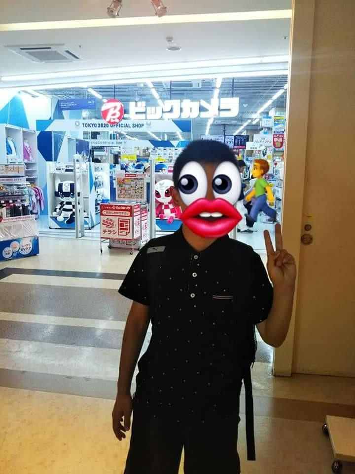 f:id:yujisyuji:20190527212508j:image