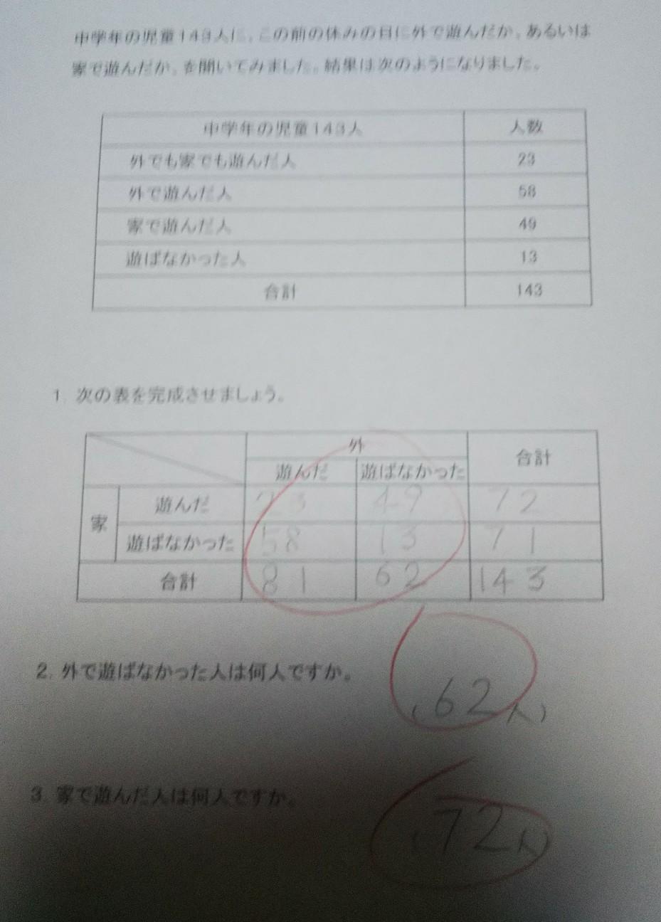 f:id:yujisyuji:20191021153654j:image
