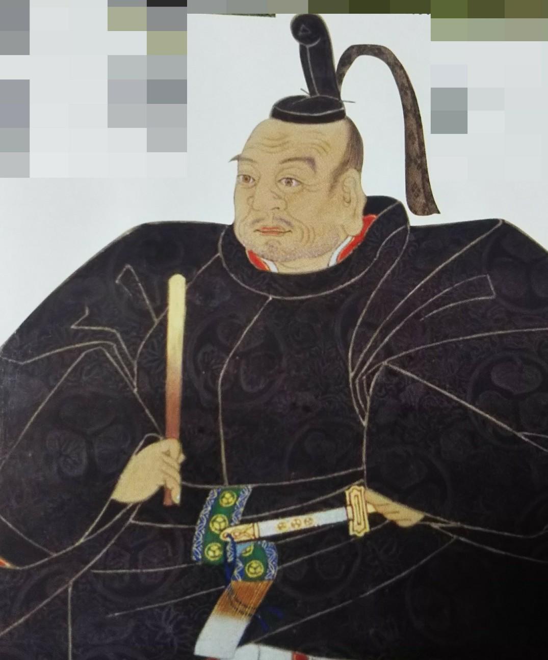 f:id:yujisyuji:20191111201354j:image