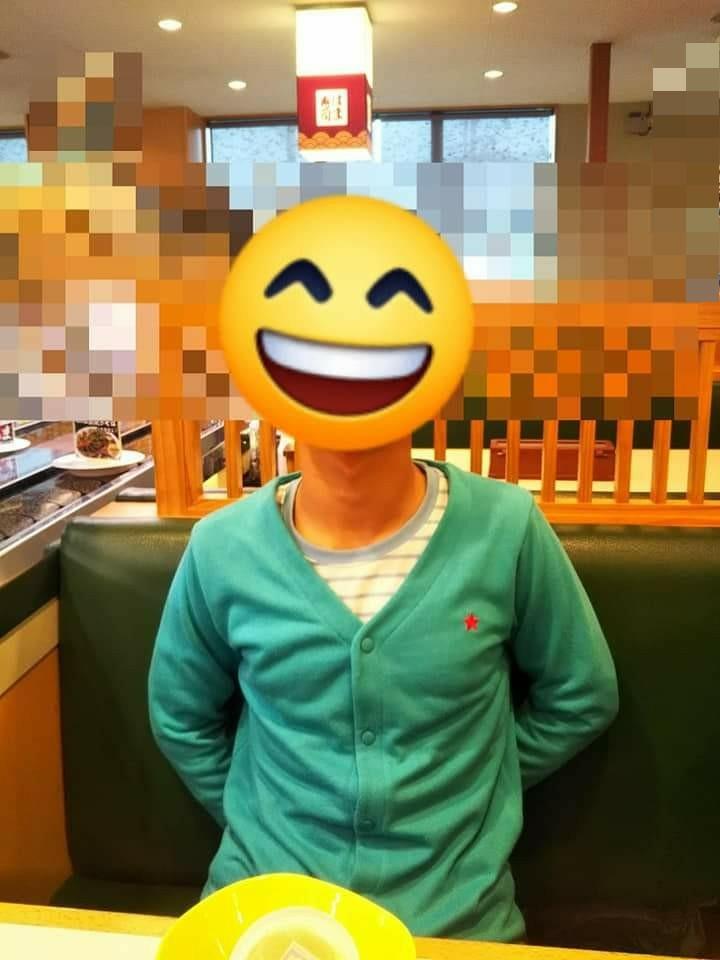 f:id:yujisyuji:20191125212147j:image