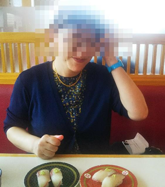 f:id:yujisyuji:20200806205357j:image