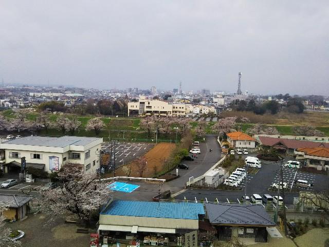 f:id:yujisyuji:20210407014148j:image