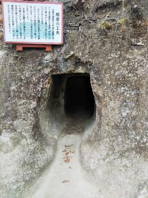 f:id:yujisyuji:20210407014506j:image