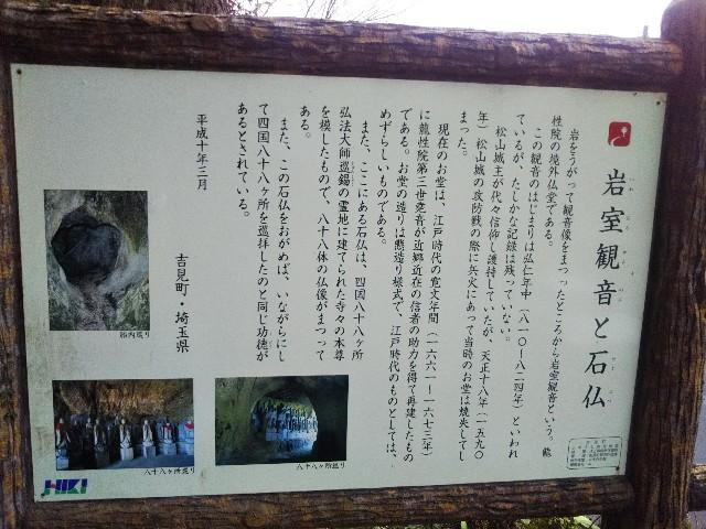 f:id:yujisyuji:20210408014438j:image