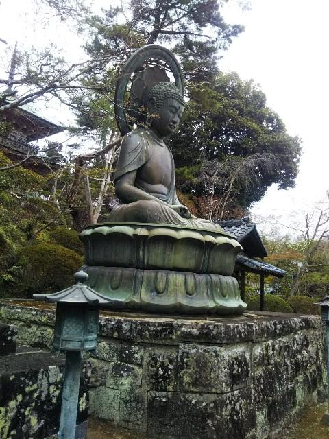 f:id:yujisyuji:20210409004711j:image