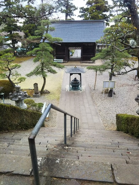 f:id:yujisyuji:20210409005615j:image