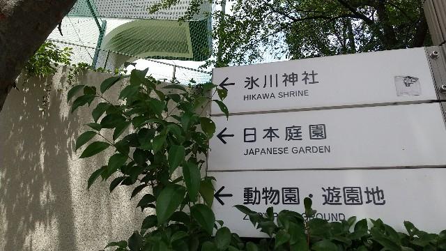 f:id:yujisyuji:20210811173359j:image