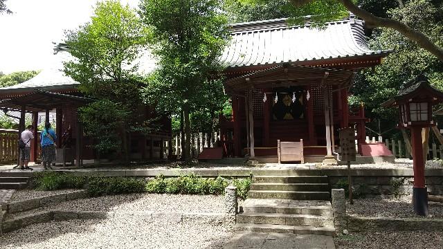 f:id:yujisyuji:20210811215630j:image