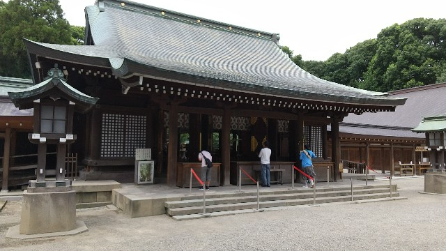 f:id:yujisyuji:20210811220047j:image