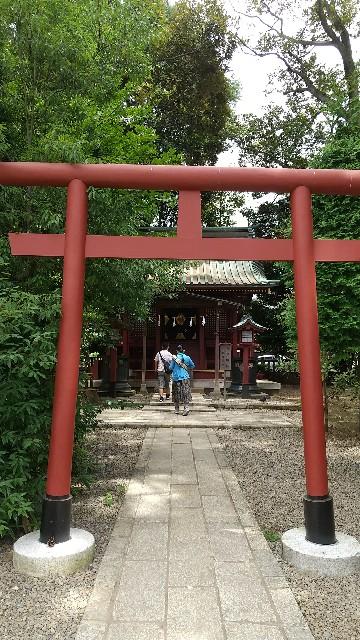 f:id:yujisyuji:20210811220231j:image