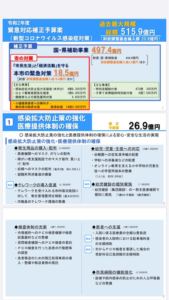 f:id:yujitaguchi:20200510074020p:image
