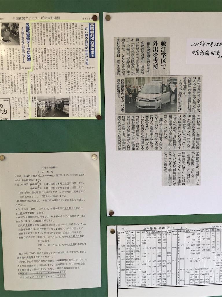 f:id:yujitaguchi:20200515064924j:image