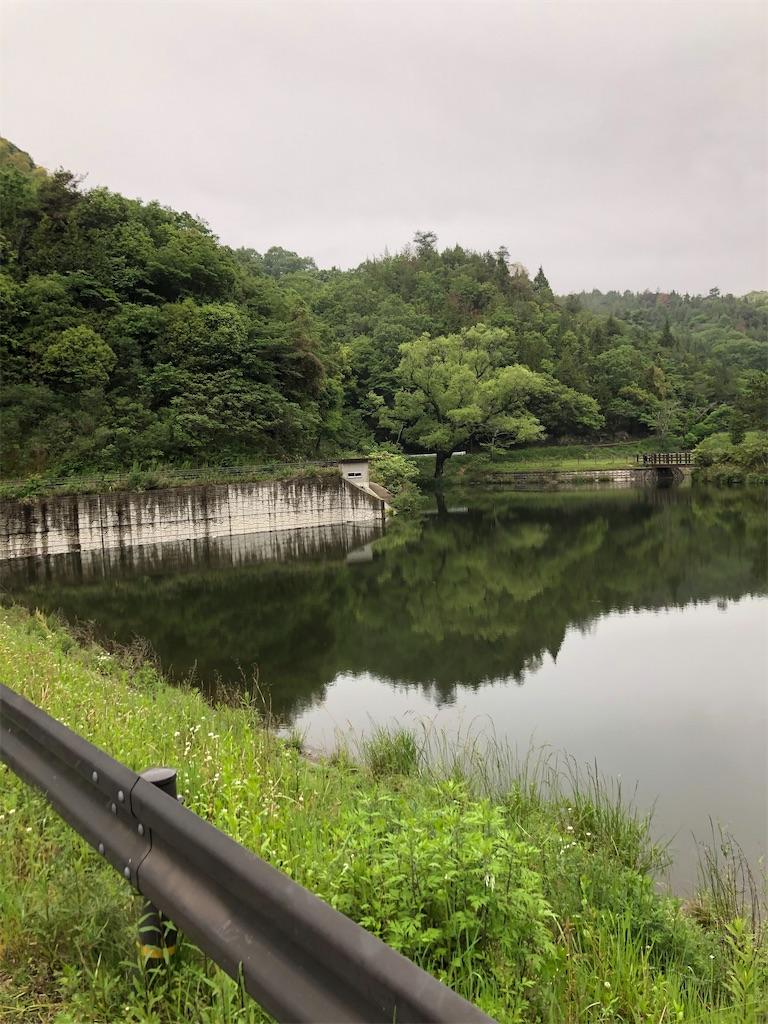 f:id:yujitaguchi:20200516195310j:image