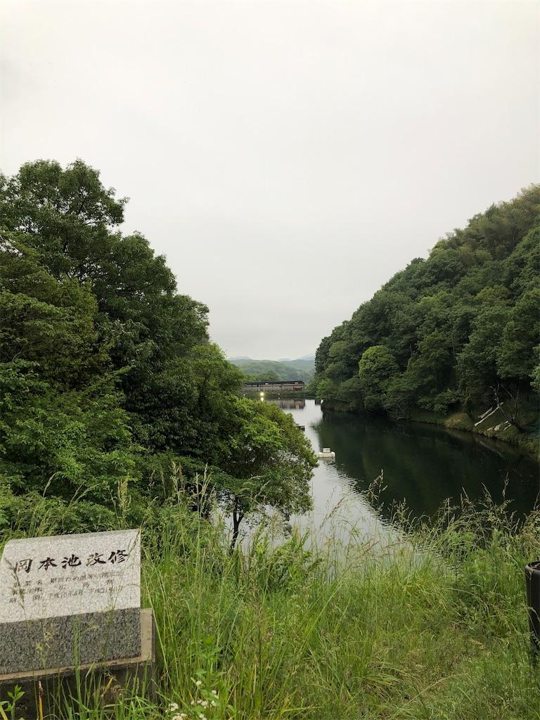 f:id:yujitaguchi:20200516195334j:image