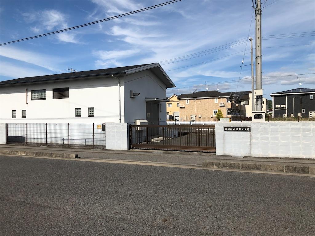 f:id:yujitaguchi:20200521162850j:image