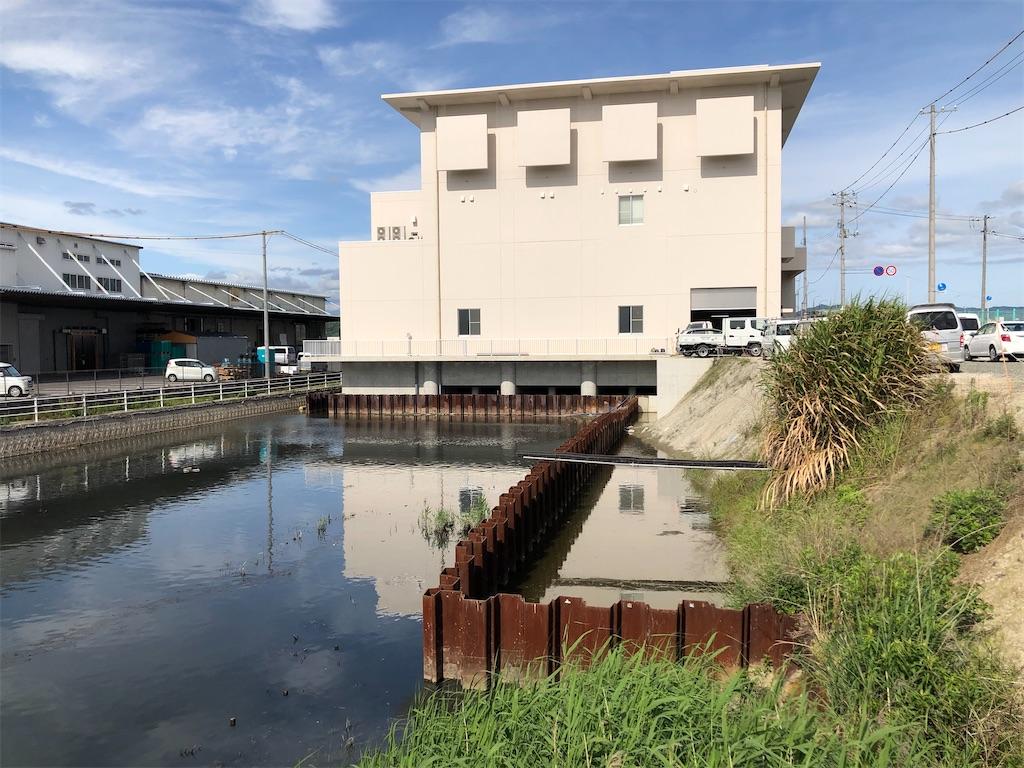f:id:yujitaguchi:20200521162855j:image