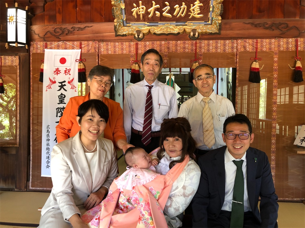 f:id:yujitaguchi:20200525062708j:image