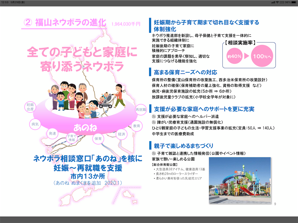 f:id:yujitaguchi:20200530094224p:image