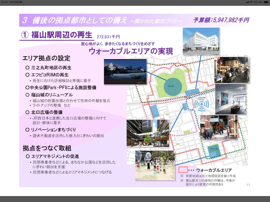 f:id:yujitaguchi:20200530094236p:image