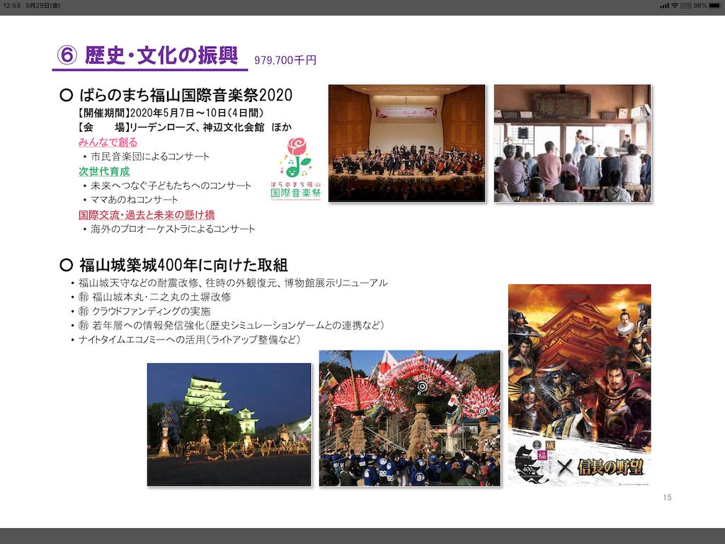 f:id:yujitaguchi:20200530094249p:image