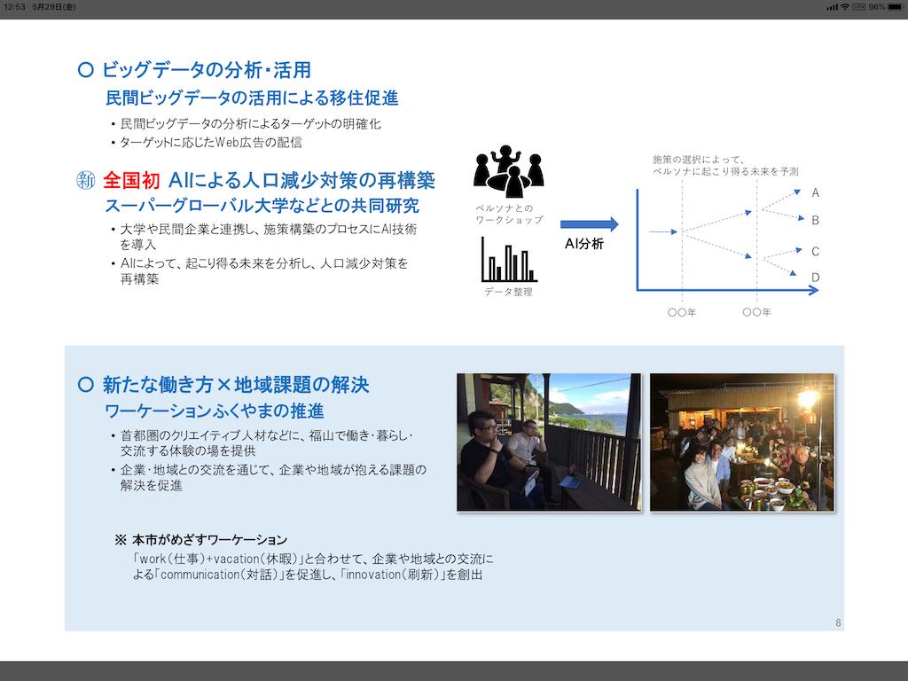f:id:yujitaguchi:20200530094259p:image