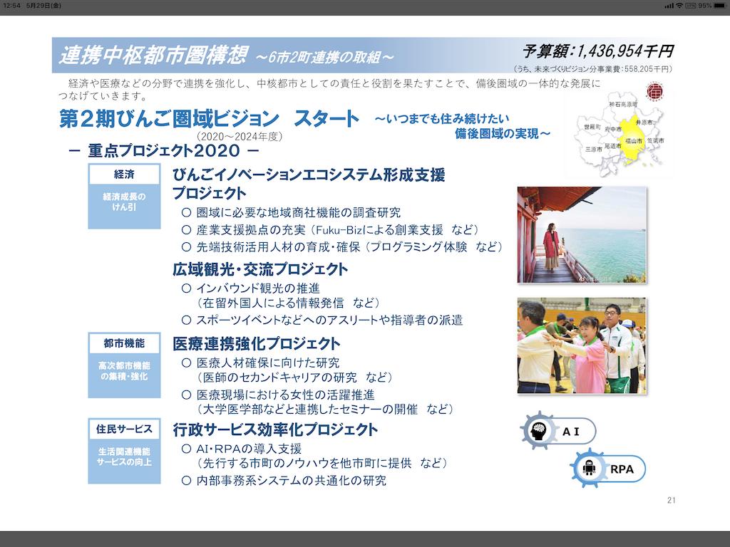 f:id:yujitaguchi:20200530094314p:image